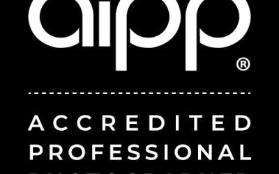 Looking for a Photographer? Here's why you should choose an AIPP Accredited Professional!
